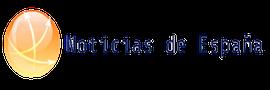 Noticias de España – modapts.es